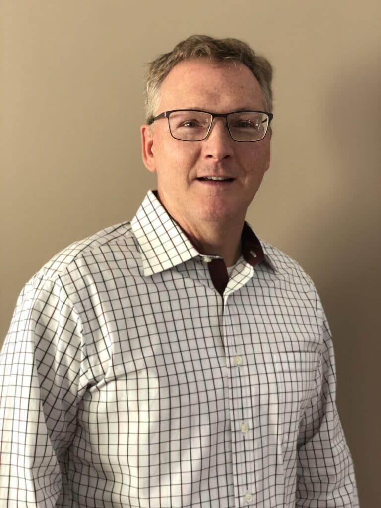 Sean O'Grady, MD