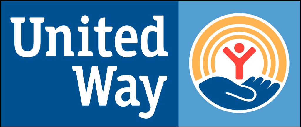 Sean O'Grady United Way