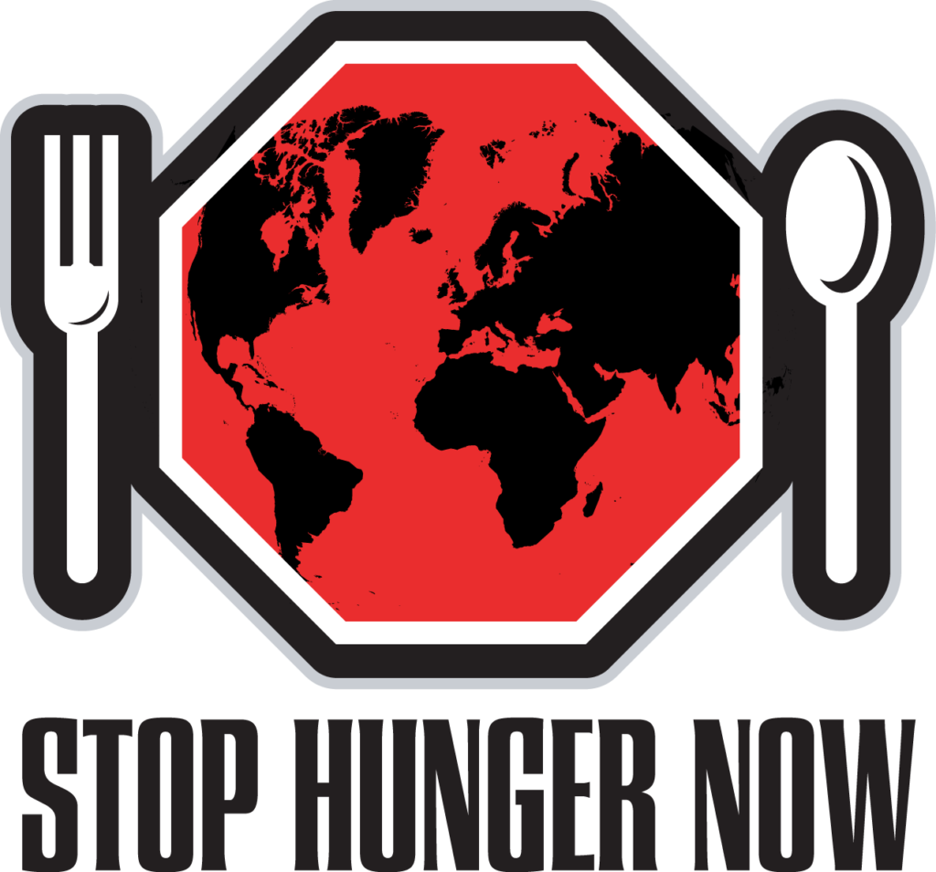 Sean O'Grady World Hunger